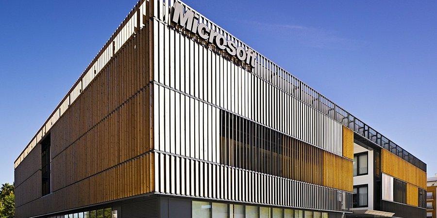 Microsoft apresenta novas experiências cloud e novas ferramentas de desenvolvimento na Microsoft Build