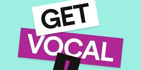 """Spotify zachęca użytkowników do głosowania w wyborach do Europarlamentu z akcją """"Get Vocal, Europe!"""""""