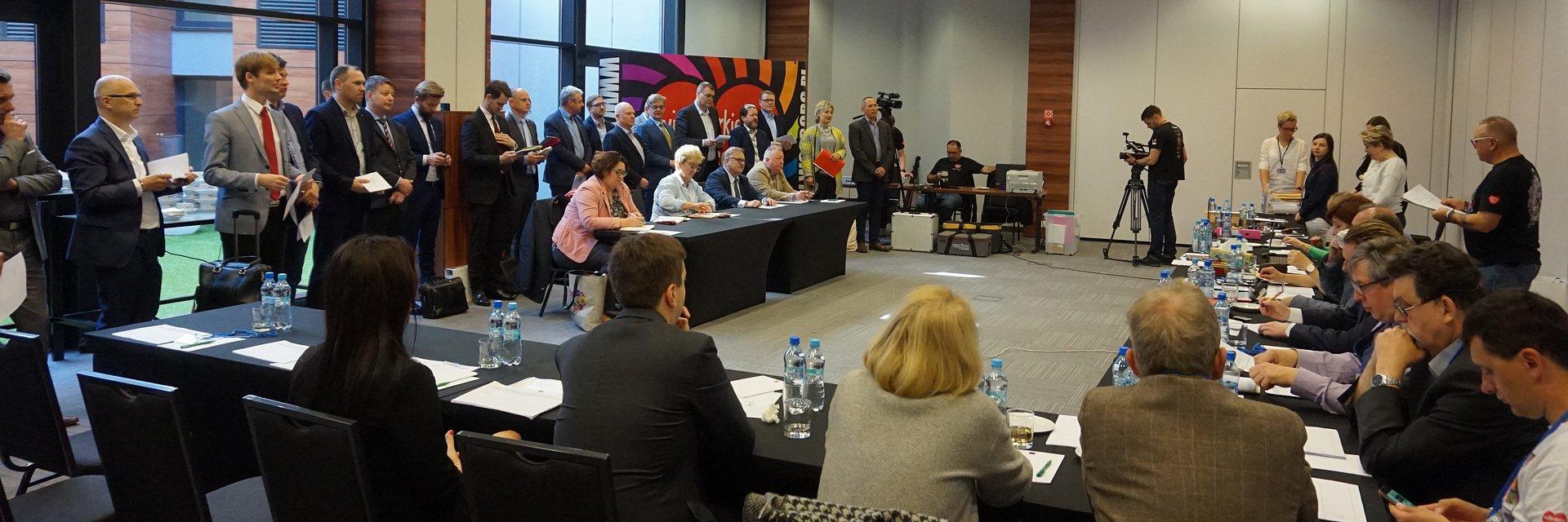 WOŚP wydała 106 mln złotych na najnowocześniejszy sprzęt medyczny