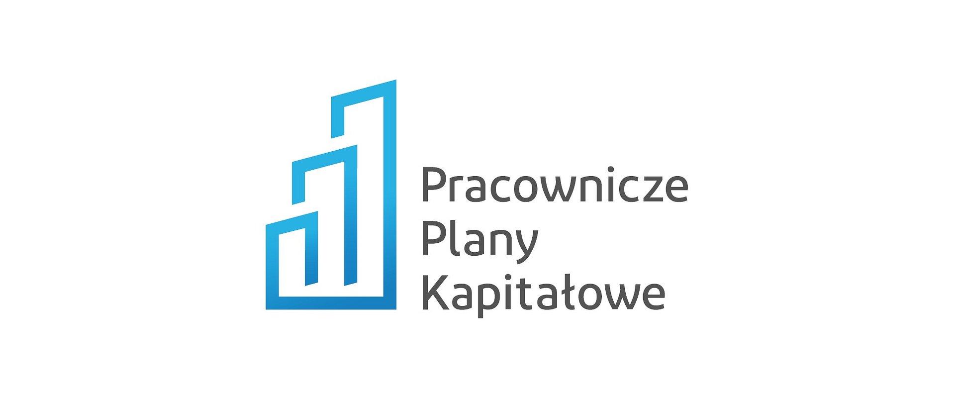 Pierwsze podmioty zarządzające wpisane do ewidencji PPK