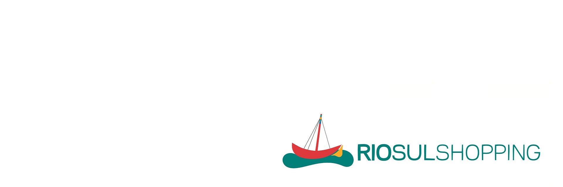 The Barber Company e Rio Ásia Food chegam ao RioSul Shopping