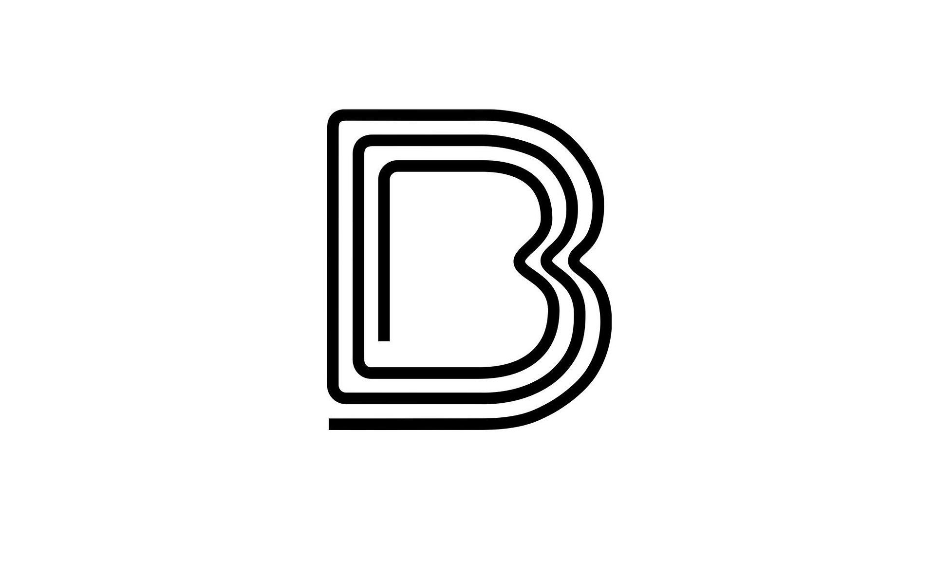 Nie przegap! Sztuka budowania wiecznie żywa, czyli Bauhaus (1919-2019) – Past – Present – Future
