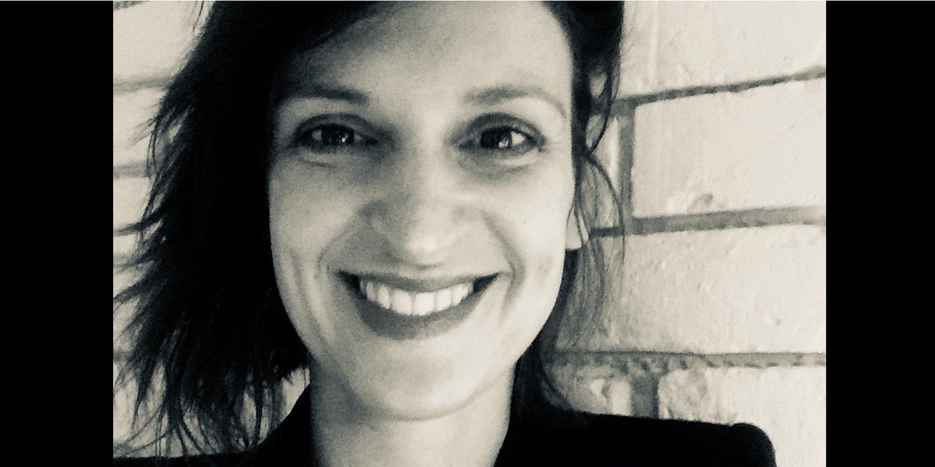 Małgorzata Wajdziak awansowała na stanowisko Account Directora w Scholz &Friends Warszawa (Grupa S/F).