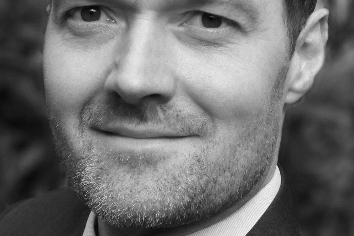 Tom Bjerre ist neuer VP Forschung und Entwicklung bei Milestone Systems