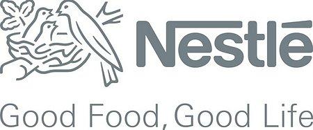 Workshop Nestlé contribuiu para o aumento da ingestão de frutas e vegetais por crianças de 16 países