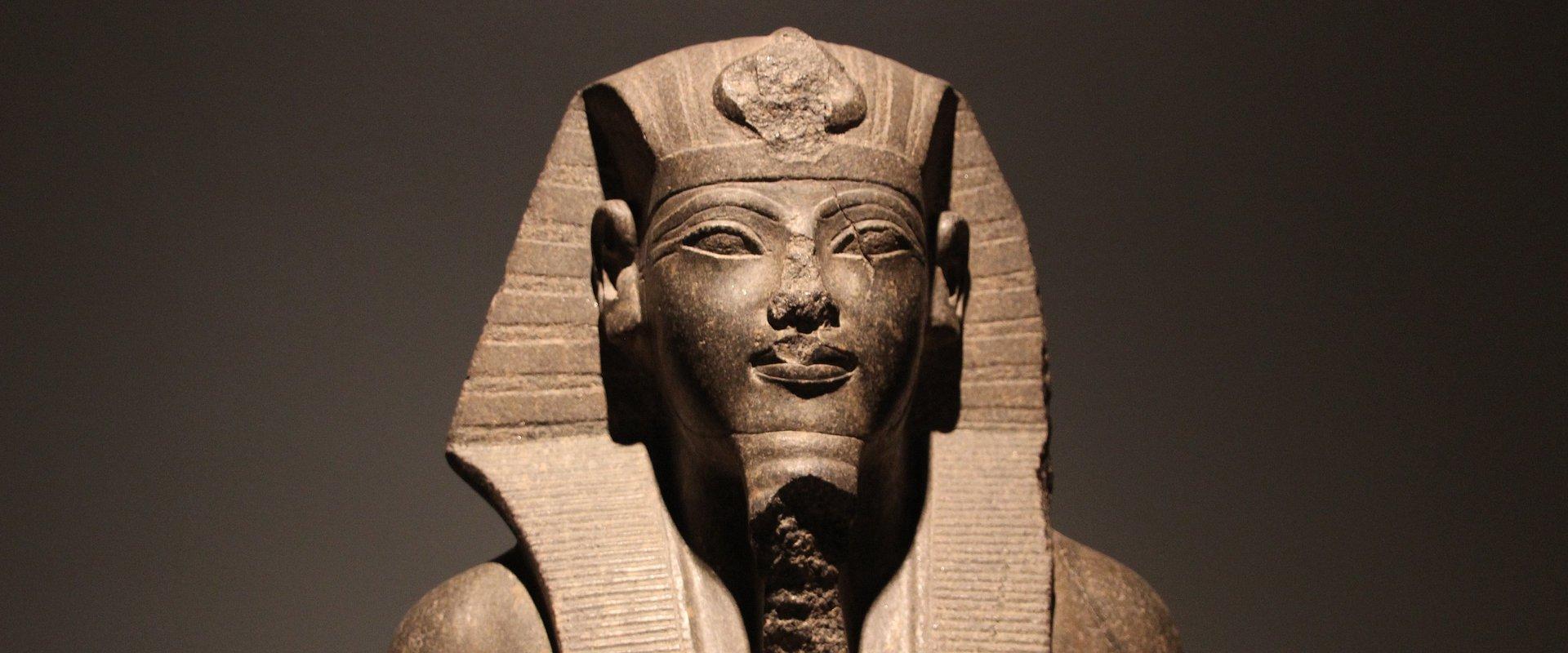 """Starożytne znalezisko, które zdziwiło nawet archeologów. """"Egipt: tajemnica grobowca"""" w czerwcu na kanale National Geographic"""