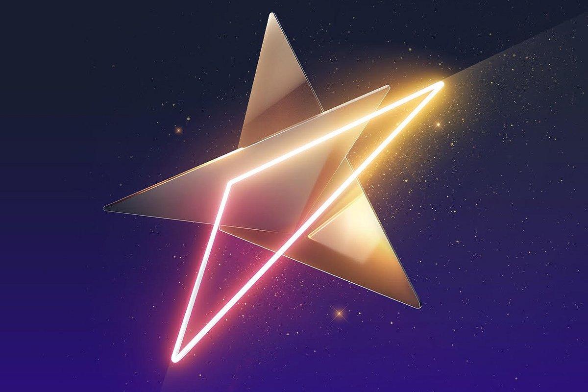 Fani zabrali głos na Spotify: oto zwycięzca Konkursu Piosenki Eurowizji 2019!