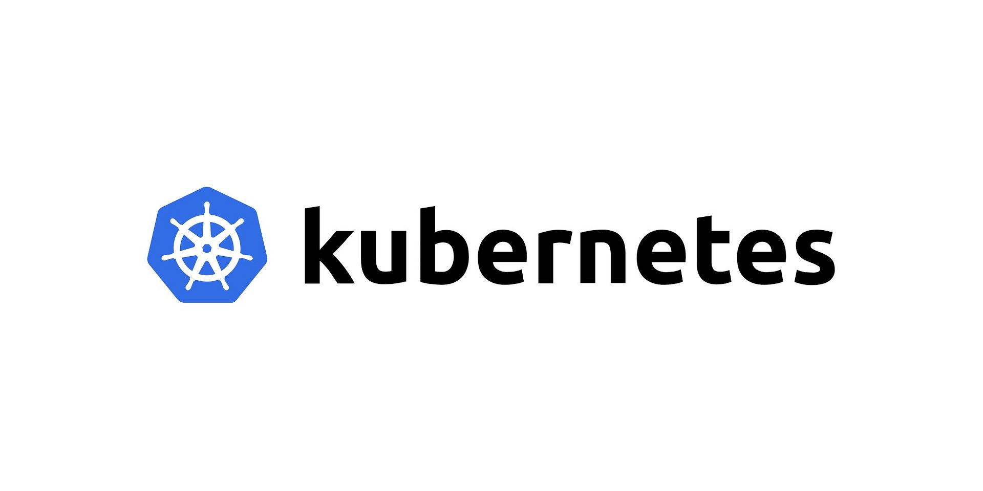 Kubernetes takes centre stage in 2019: why should CIOs care?