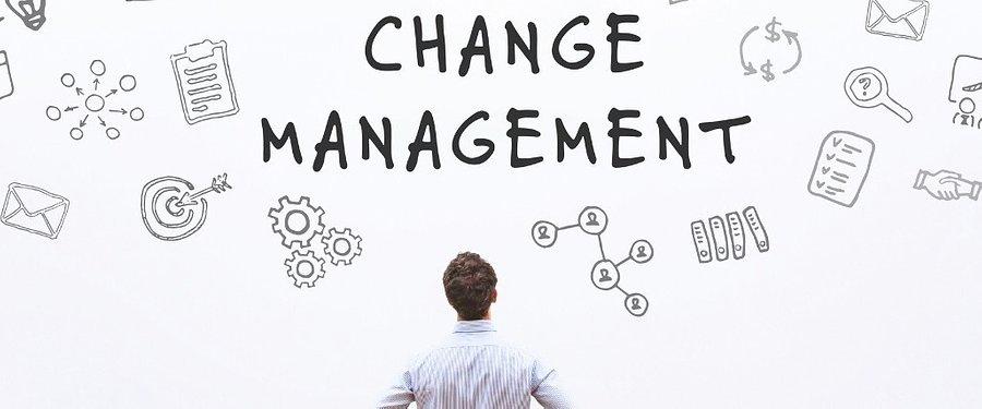 Zmiany w zarządach spółek Grupy Veolia