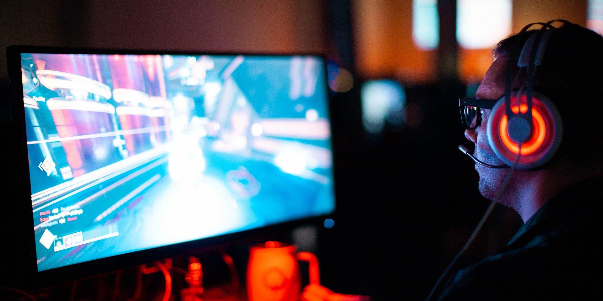 Ubisoft i Quantic Dream nowymi klientami Monday. Jedne z najpopularniejszych gamingowych marek w portfolio agencji