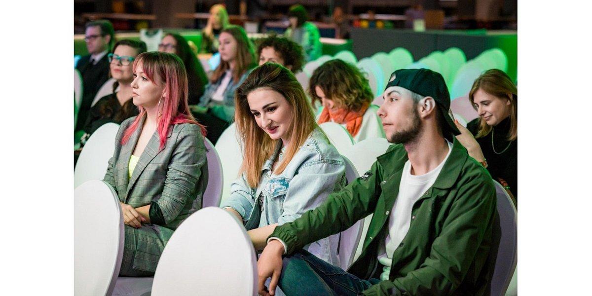 Młodzi artyści Universal Music Polska angażują się w ochronę środowiska