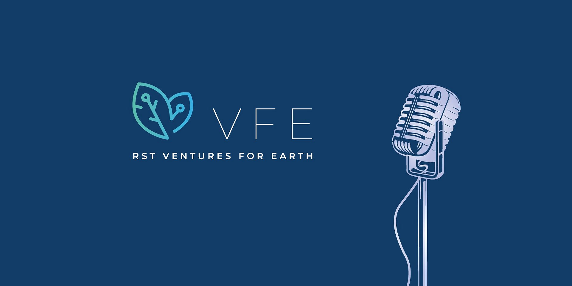 Ventures for Earth na konferencji IMPACT