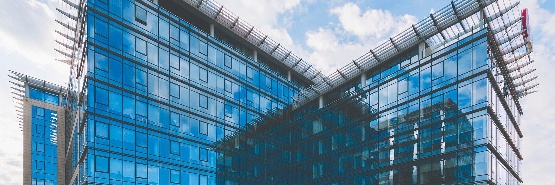 Tristan Capital Partners ponownie wybiera CBRE