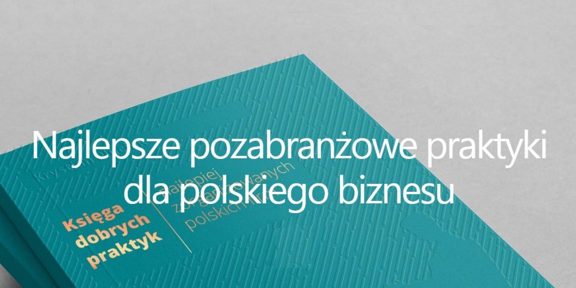 Wyższa Szkoła Bankowa w Poznaniu gospodarzem Konwentu Dobrych Praktyk