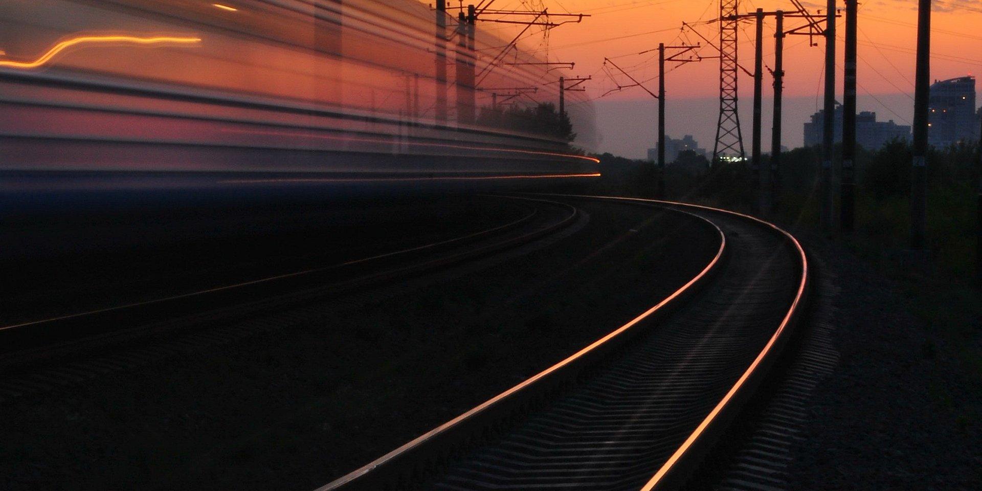 Multiconsult Polska pomoże zrewitalizować linię kolejową nr 108 na odcinku Jasło – Nowy Zagórz