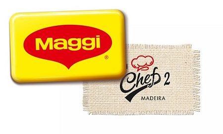 MAGGI convida os Madeirenses a revelarem os seus talentos culinários