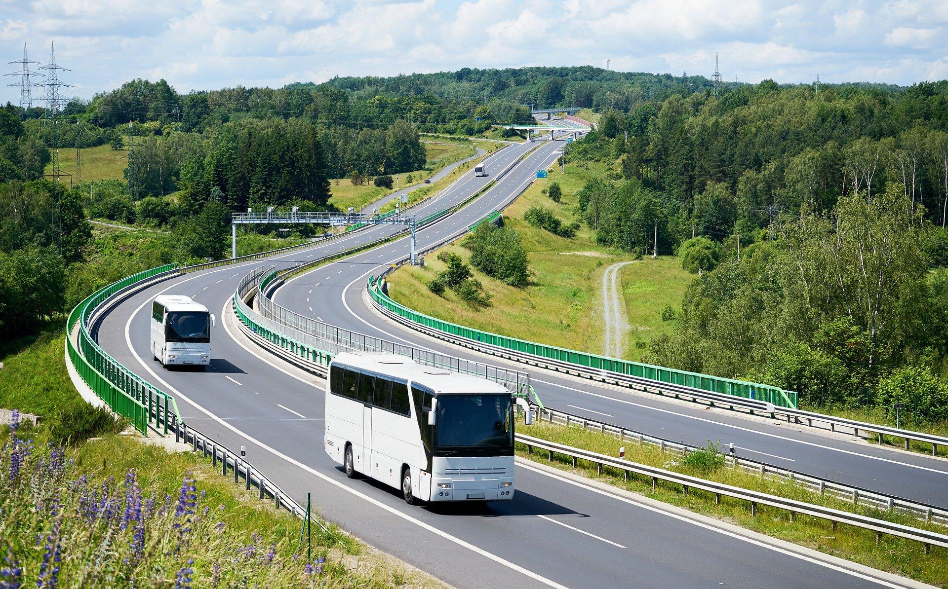 BGK podpisał z EBI umowę na finansowanie 81 km autostrady A1