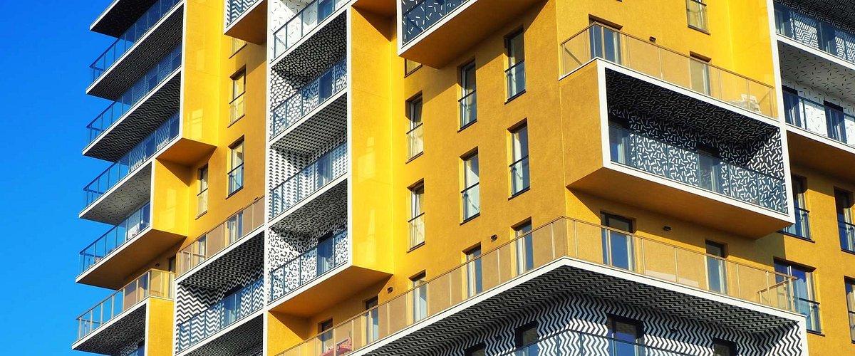 FB ANTCZAK buduje mieszkania nie tylko w Kaliszu