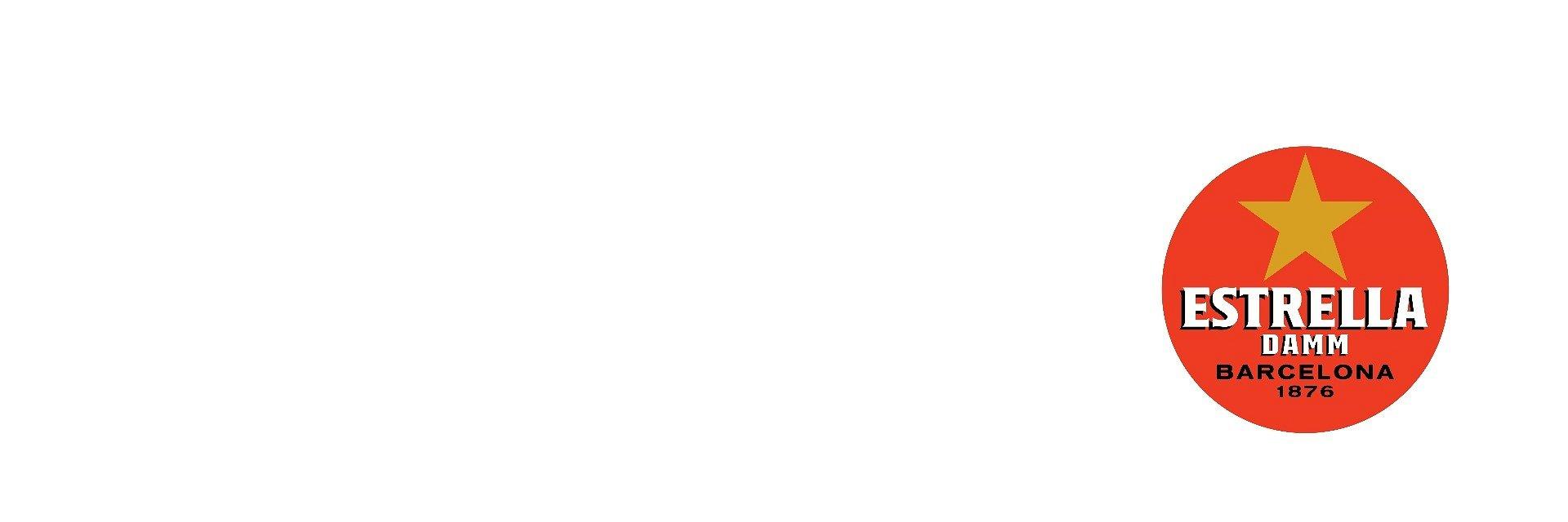 Estrella Damm é a cerveja oficial do Simpósio de Gastronomia Sangue na Guelra