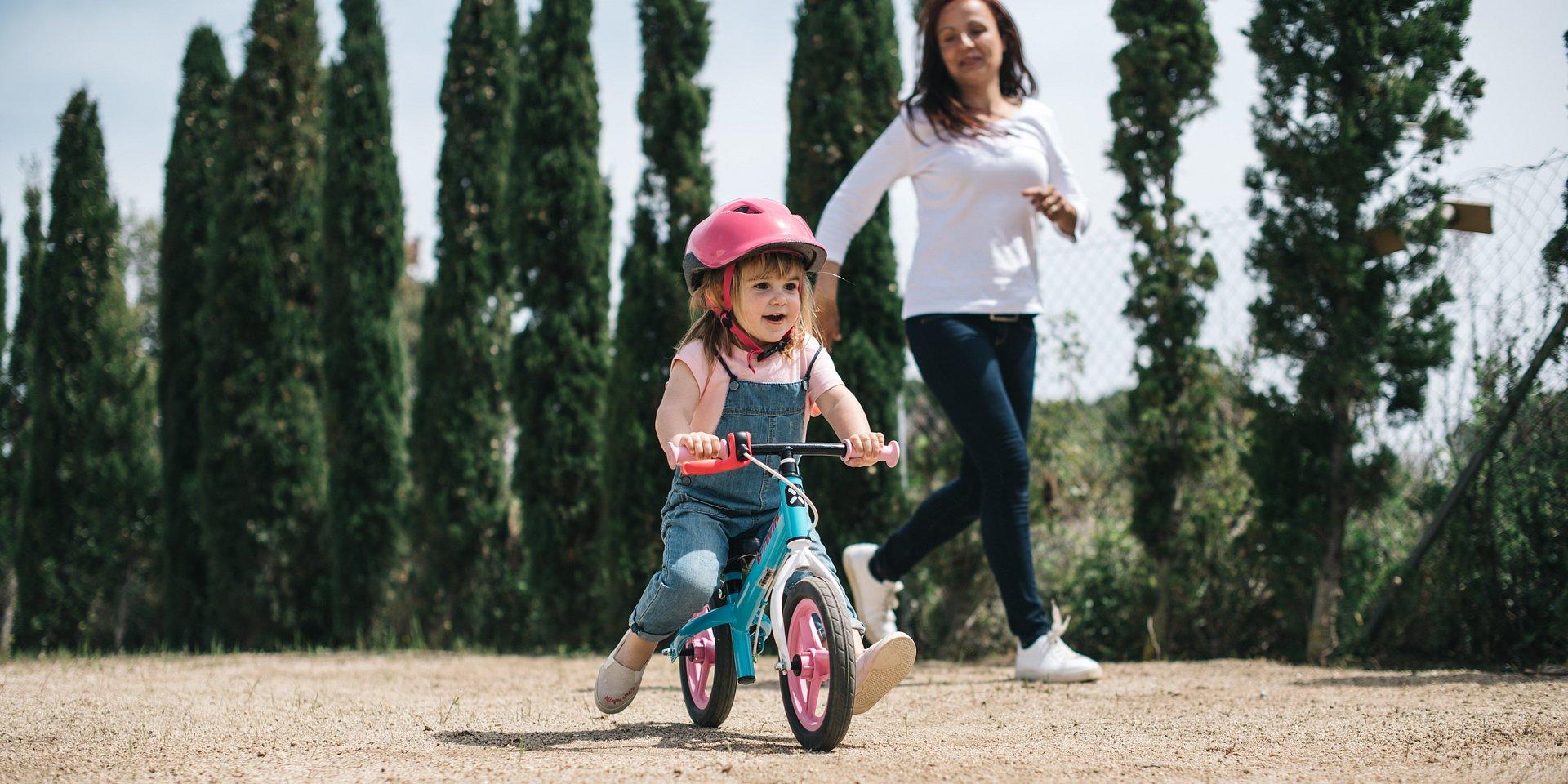 W Dzień Dziecka sprawdźcie się w sporcie razem!