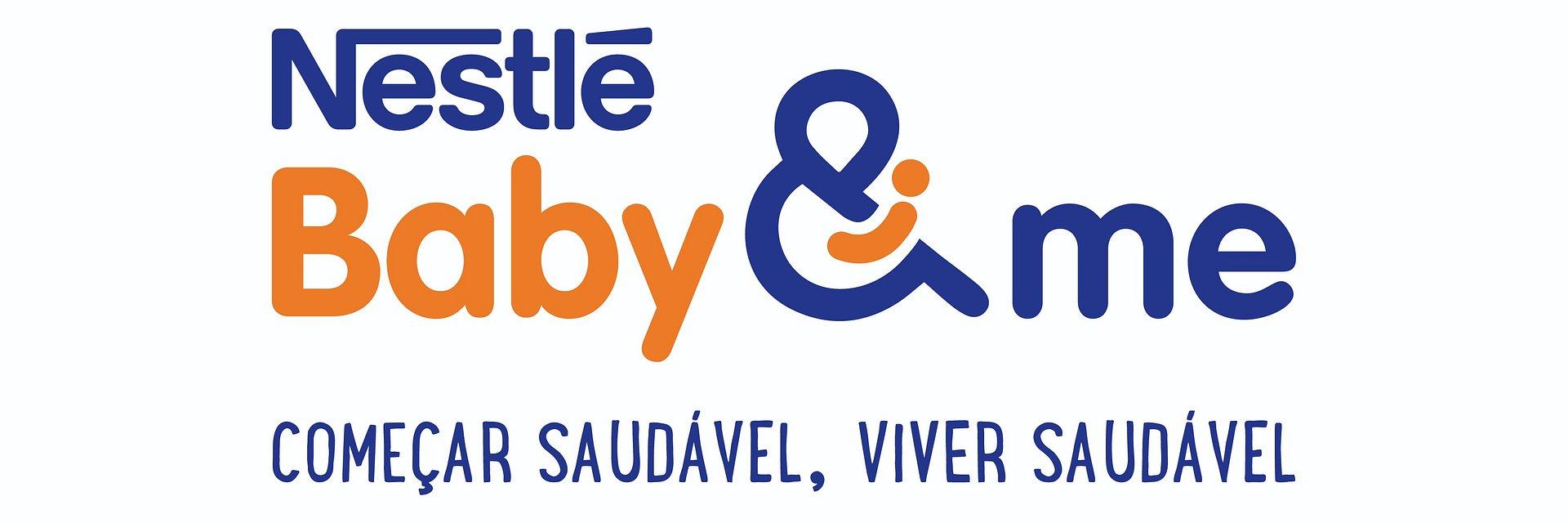 Nova campanha digital NAN inspirada nos pais que querem o melhor para os seus bebés