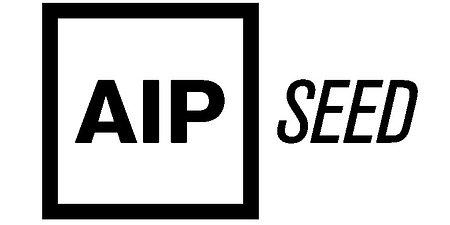 AIP SEED CAPITAL WYCHODZI Z INWESTYCJI W CALLPAGE I ZGARNIA PONAD 2 MILIONY ZŁOTYCH