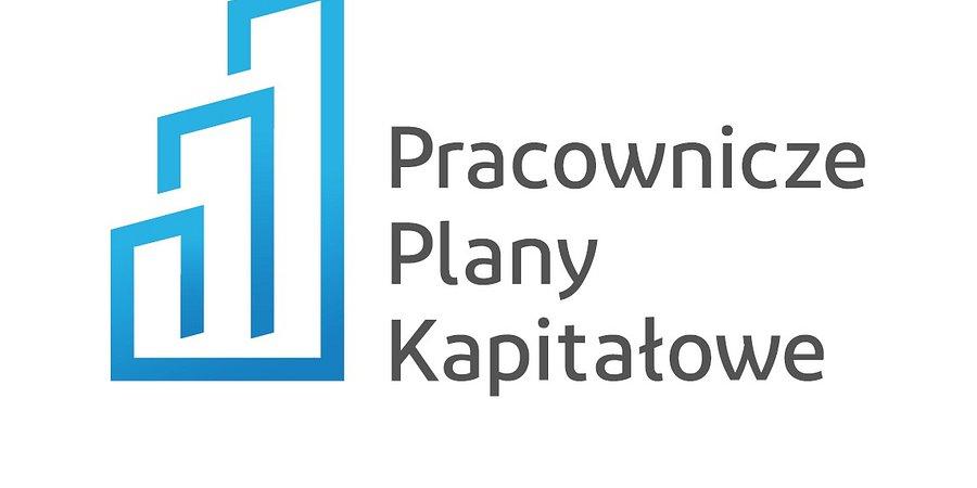 17 podmiotów zarządzających wpisanych do ewidencji PPK