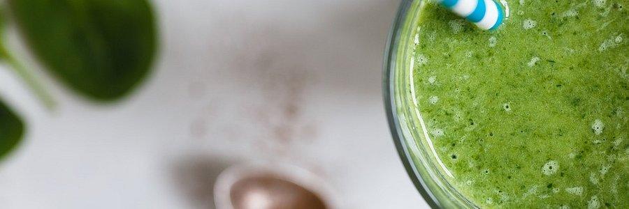 Wzbogacanie żywności witaminami oraz składnikami mineralnymi – jak to działa