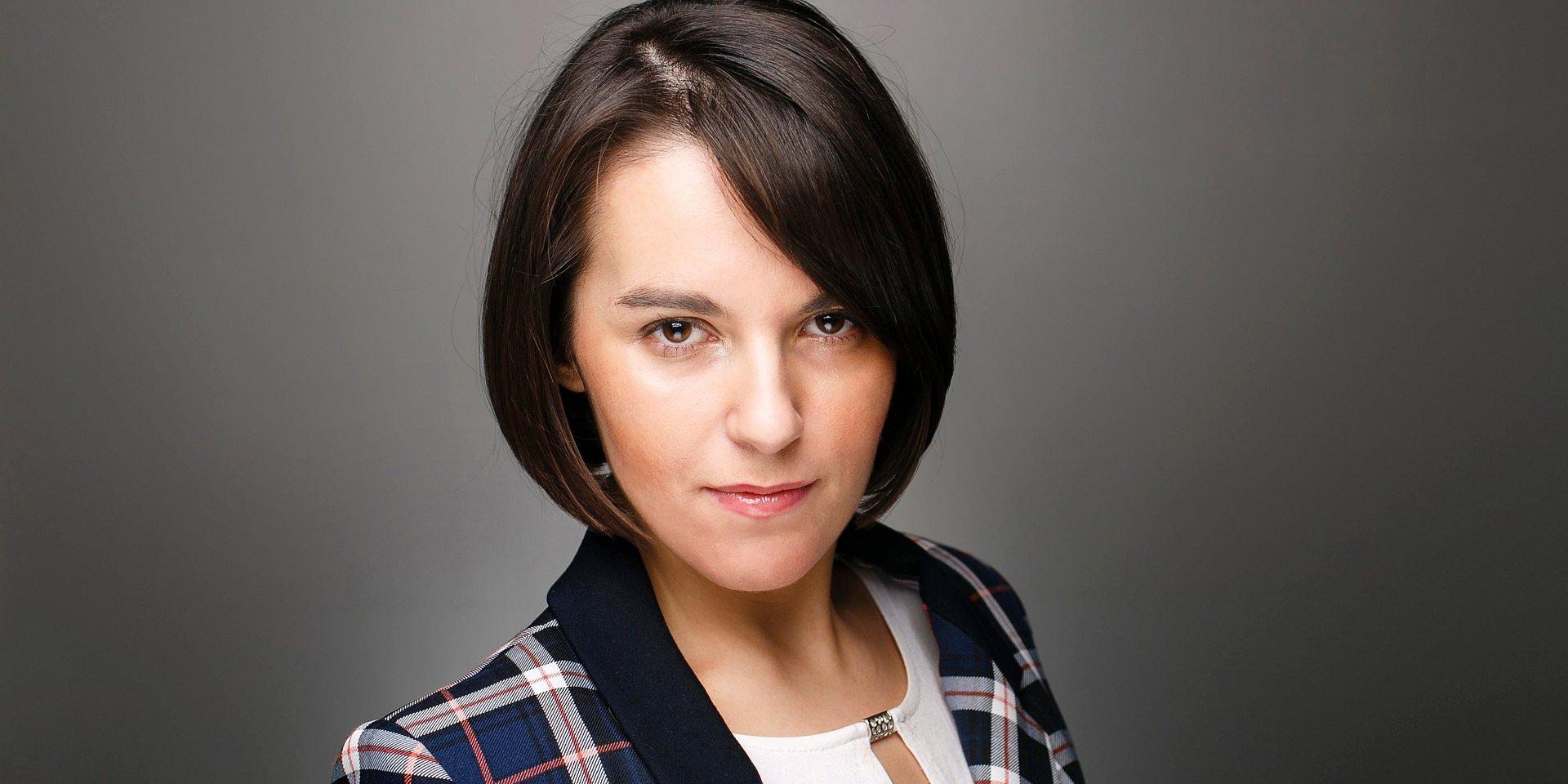 Dr Joanna Uchańska została Partnerem w Kancelarii Prawnej Chałas i Wspólnicy