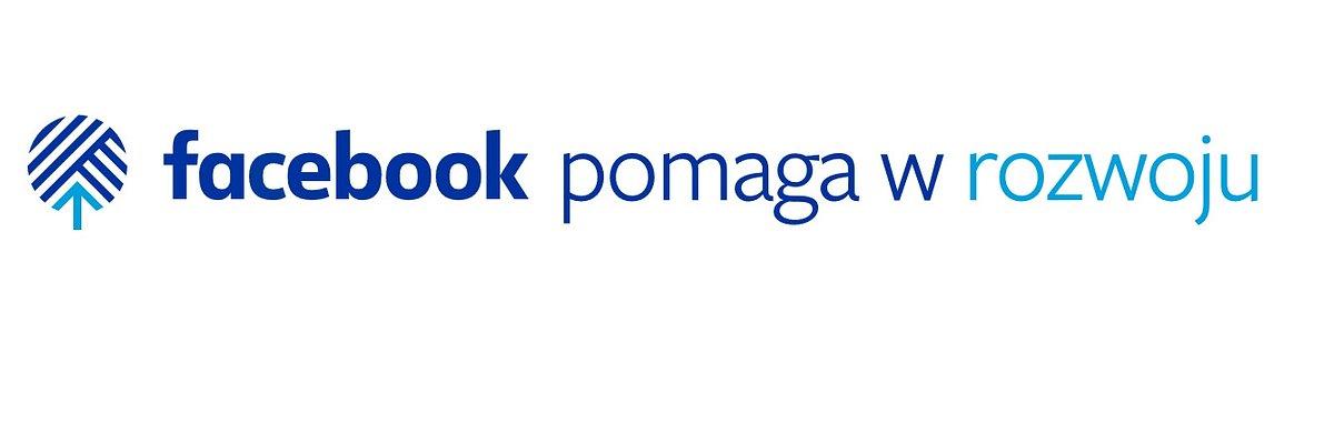 Pracuj.pl partnerem Facebooka w edukacji cyfrowej
