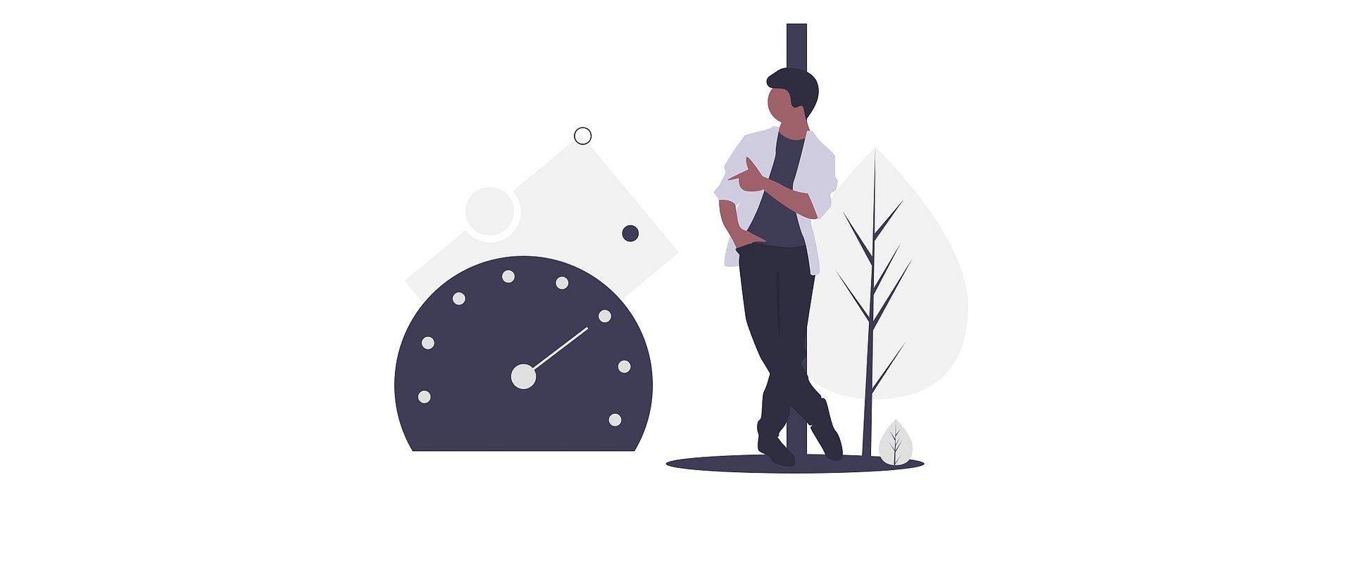 Ile czasu zajmuje i ile kosztuje znalezienie pracownika w branży IT?
