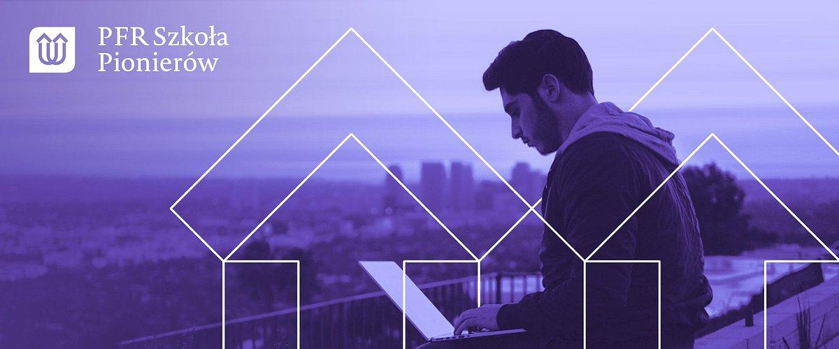 Polska potrzebuje pionierskiego myślenia – PFR poszukuje 50 talentów technologicznych