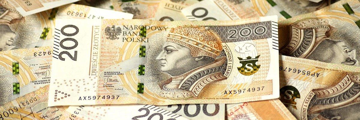 Obligatariusze serii G i H GetBacku odzyskują 100% pieniędzy
