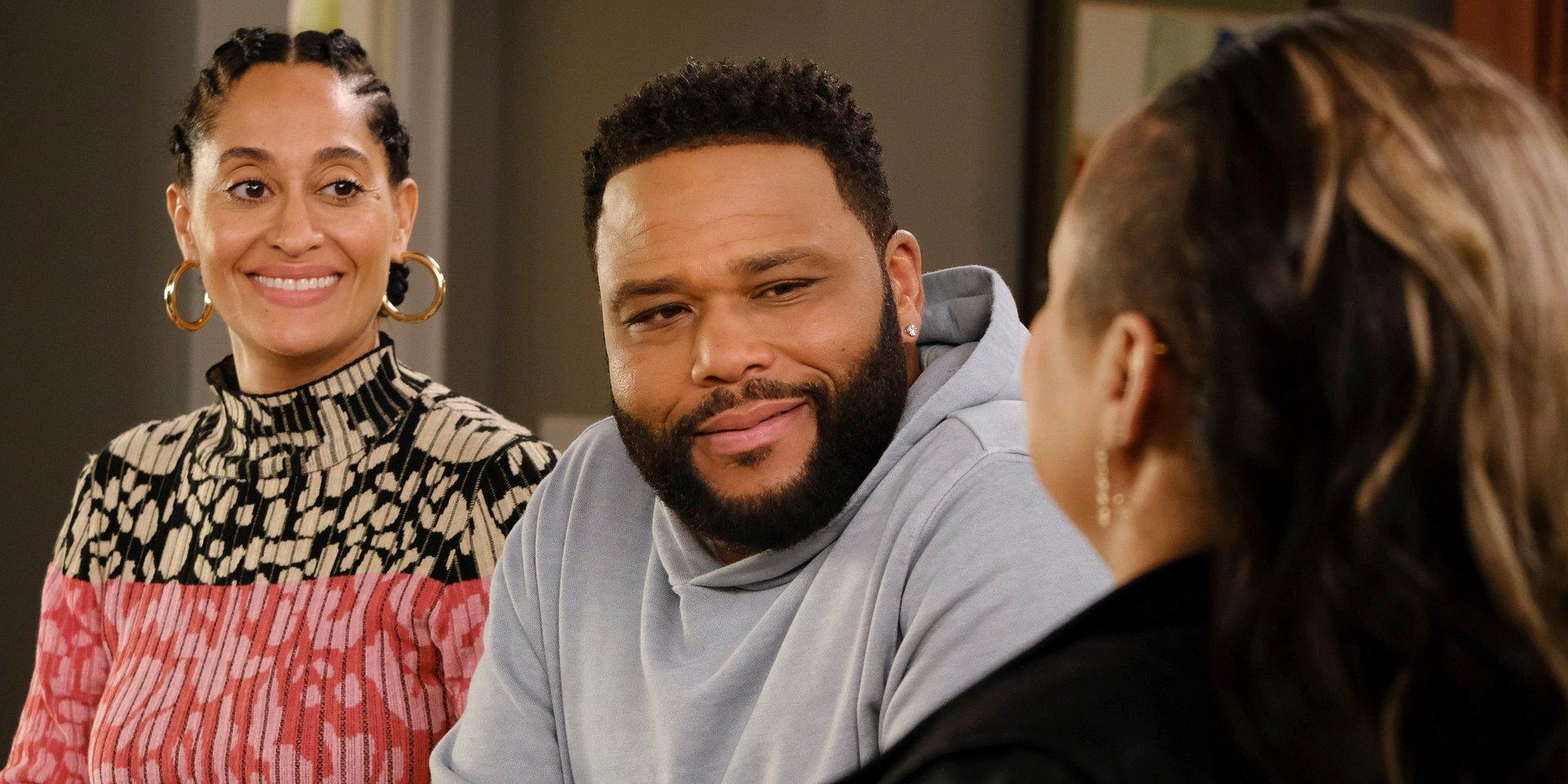 Życiowe problemy w komediowym ujęciu. Piąty sezon Czarno to widzę od soboty 8 czerwca na FOX Comedy!
