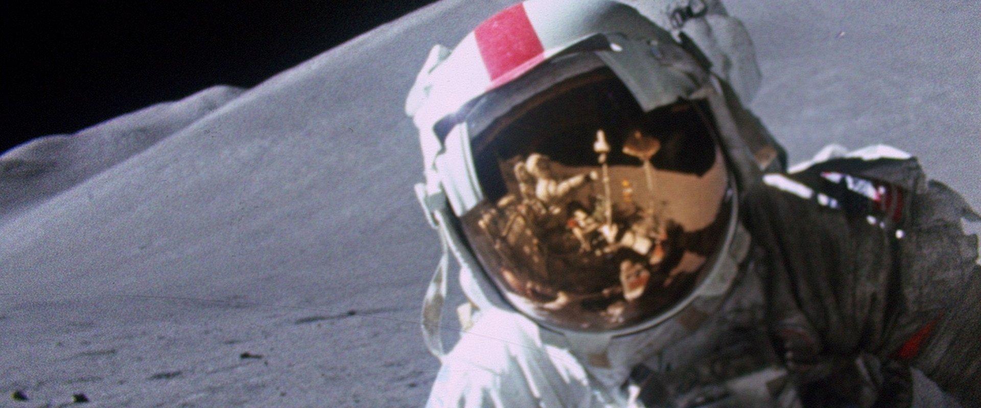Kosmiczny lipiec na kanale National Geographic