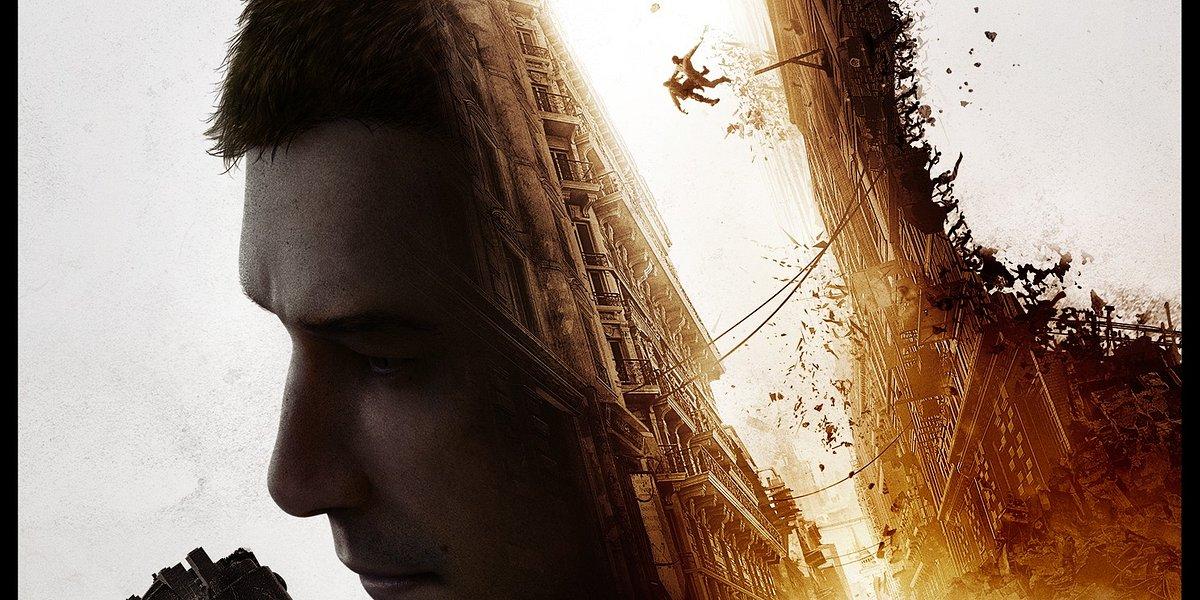 Techland zapowiada premierę Dying Light 2 na wiosnę 2020