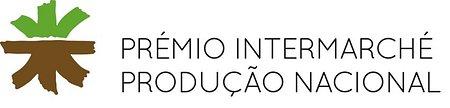 Sexta edição do Prémio Intermarché Produção Nacional com inscrições abertas