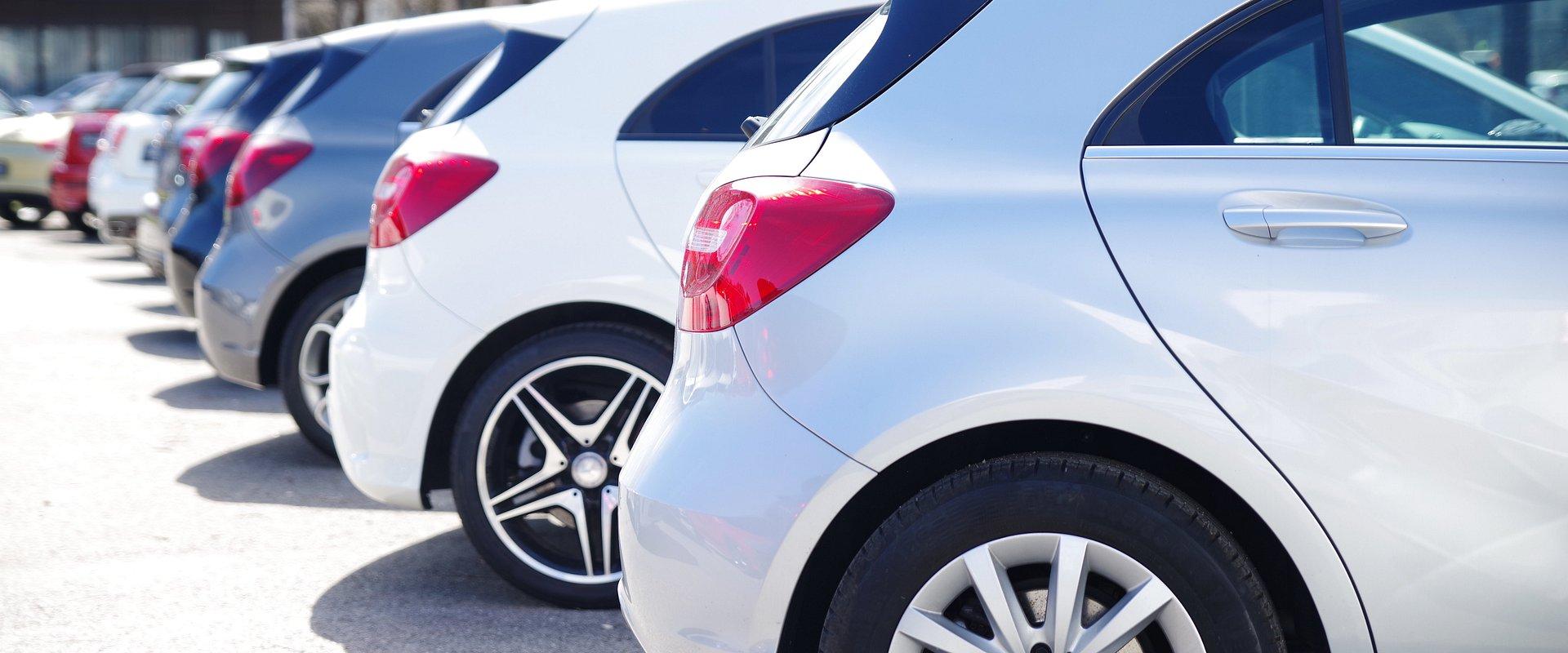 Jak przekonać firmy do leasingu aut w nowej rzeczywistości podatkowej?