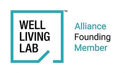 A HB Reavis csatlakozott a Well Living Lab amerikai kutatóközponthoz