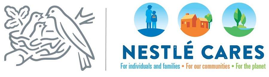 Colaboradores Nestlé Portugal e famílias limparam a praia da Cova do Vapor