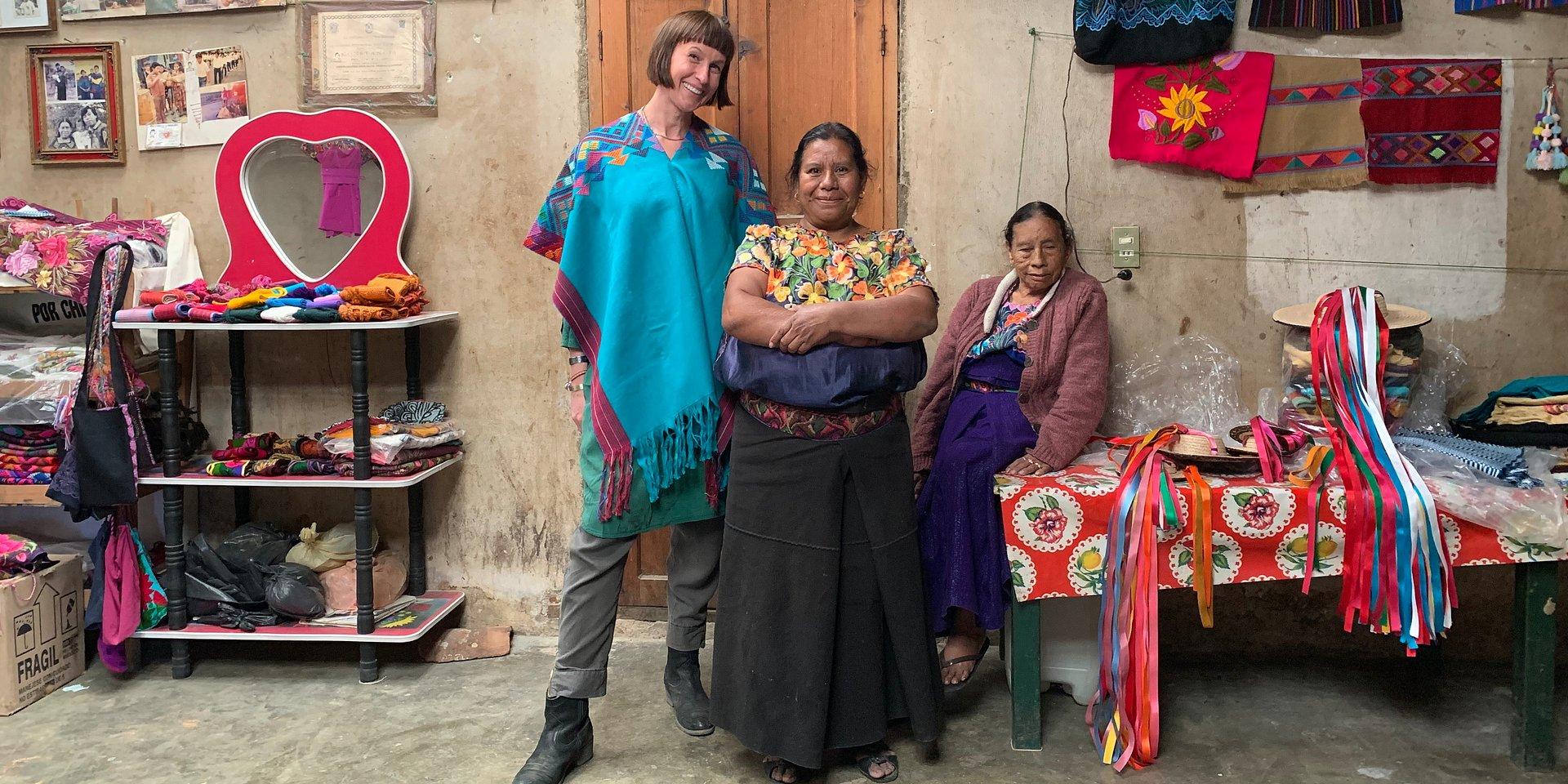 Meksykańska przygoda artystki Anny Orskiej już 14 czerwca w TVN Style!