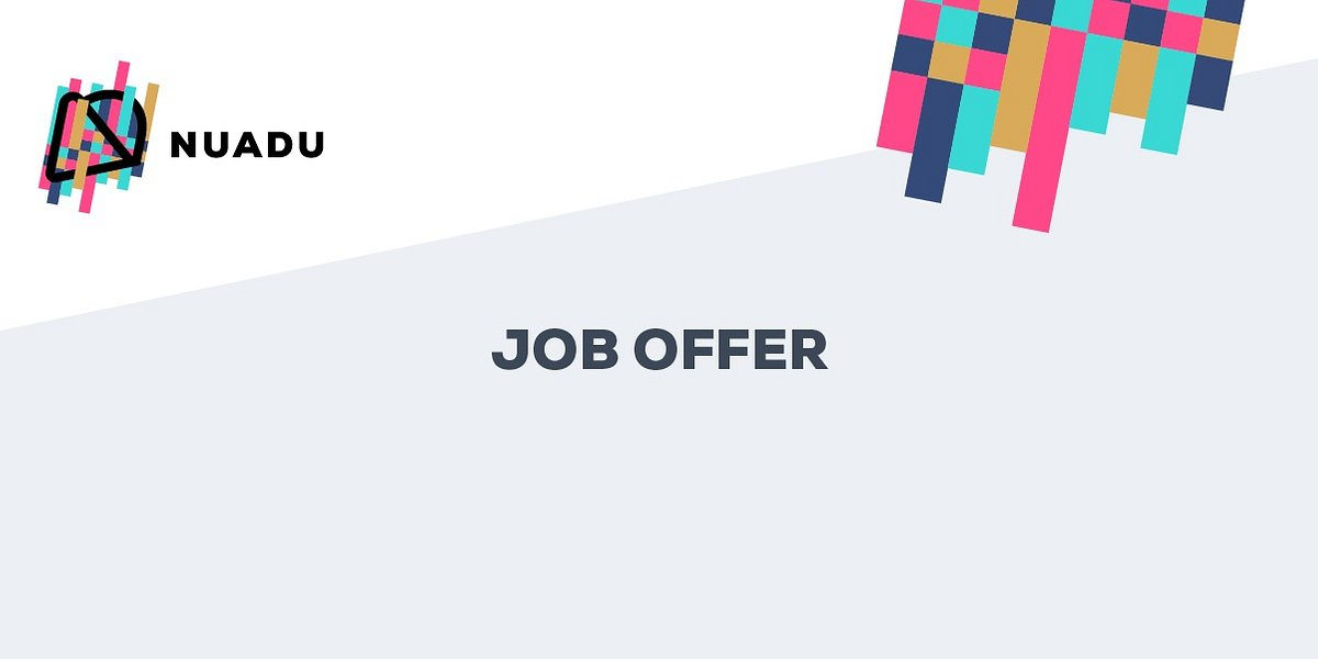 Executive Personal Assistant – Gdynia