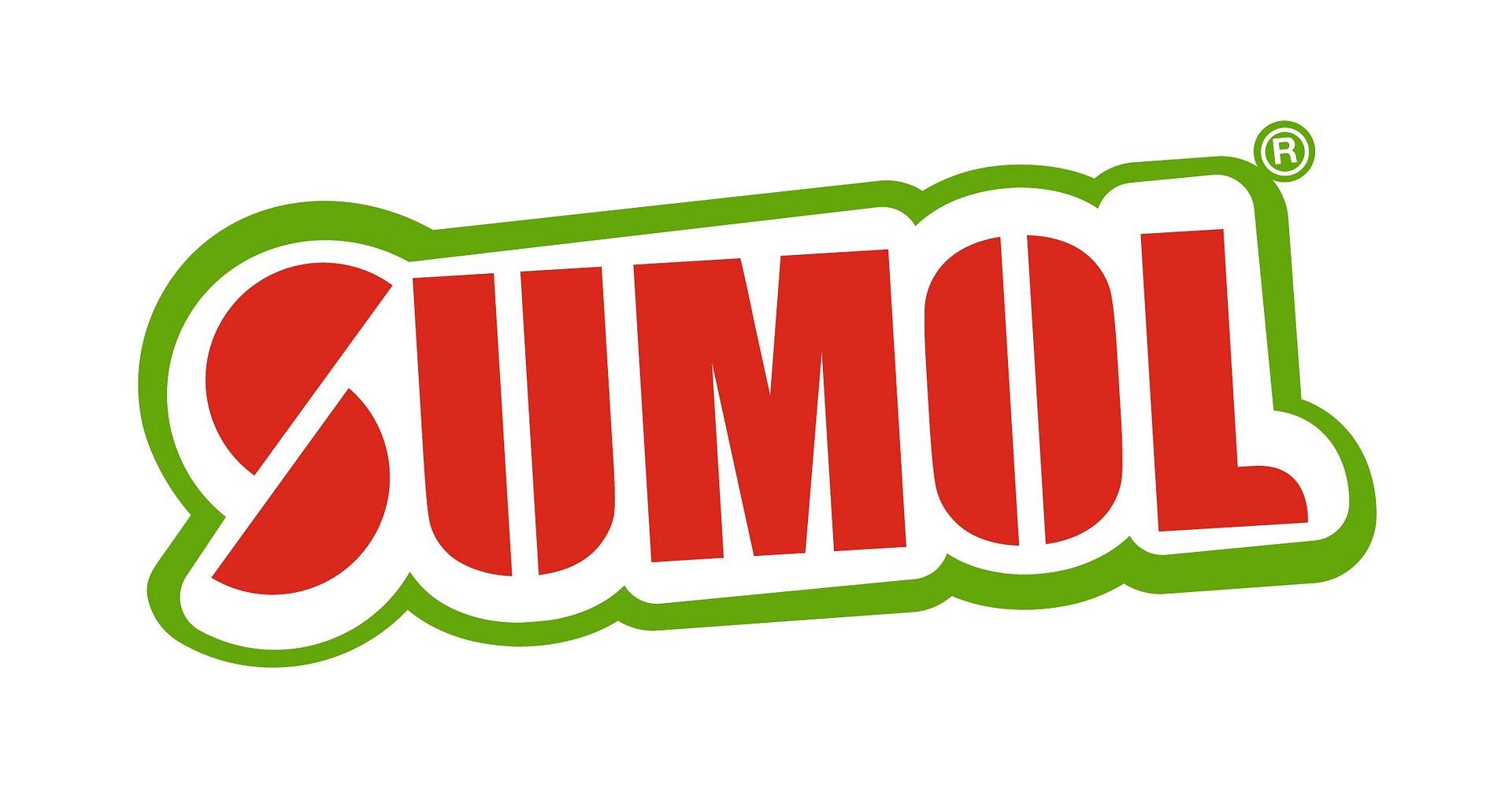 Sumol Summer Fest | Horários dos concertos já disponíveis