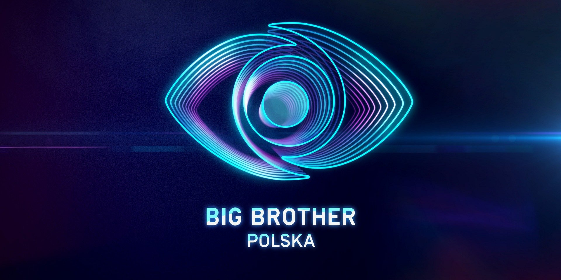 """Big Brother"" z drugą edycją w TVN7!"