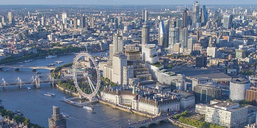 Több mint tízezer új munkahely és vonzó közterületek: ez a One Waterloo