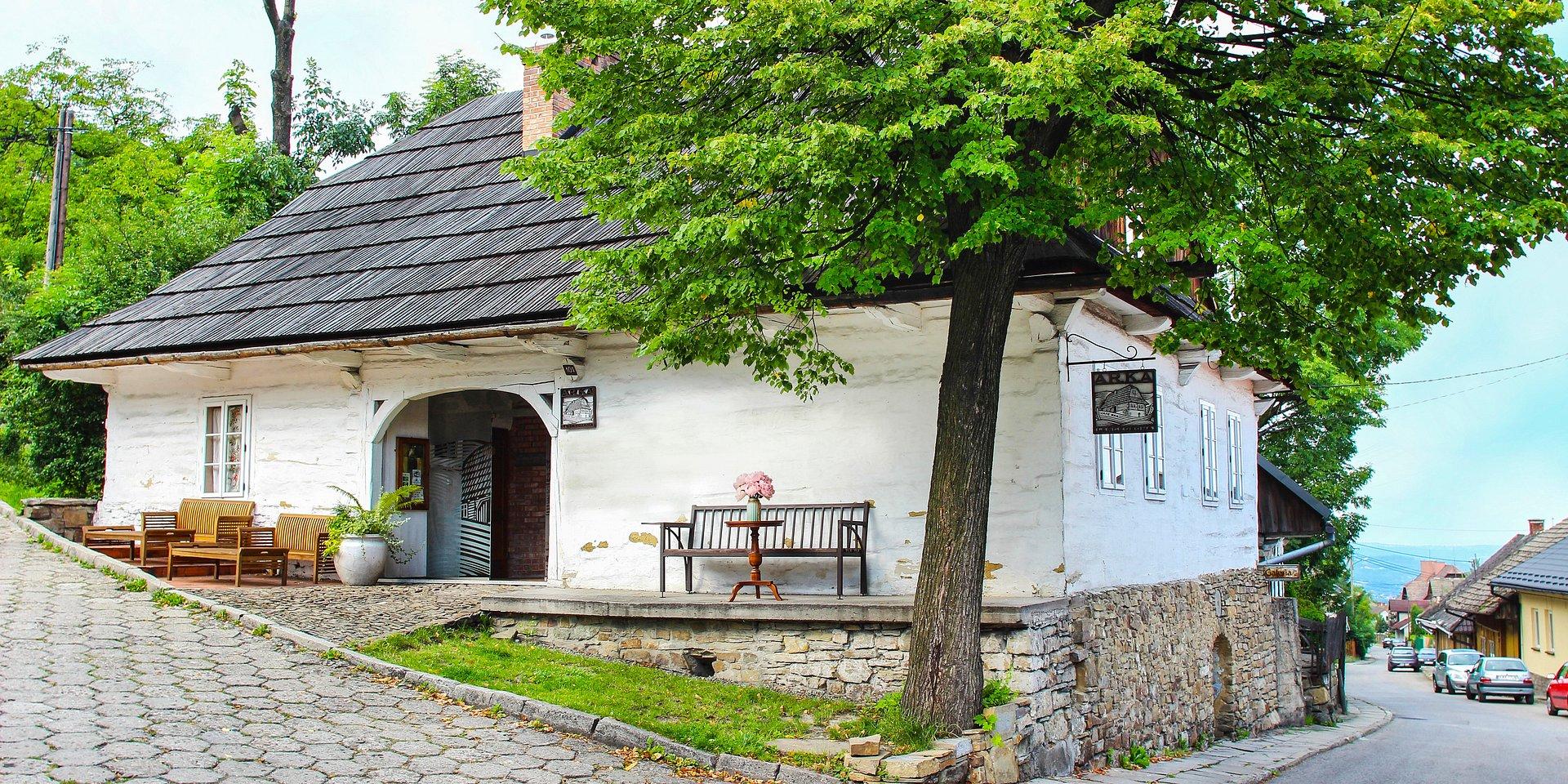 6 wyjątkowych miejsc w Polsce, które warto odwiedzić latem (i zabrać ze sobą aparat)