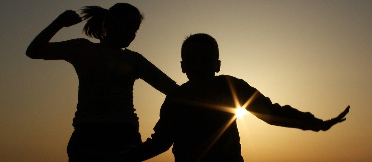 Przygotuj dziecko na słońce