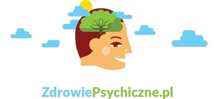 Zdrowiepsychiczne.pl − portal dla pacjentów