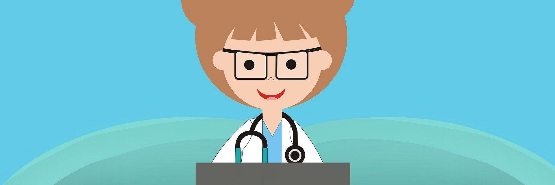 Ile recept wystawiły pielęgniarki?