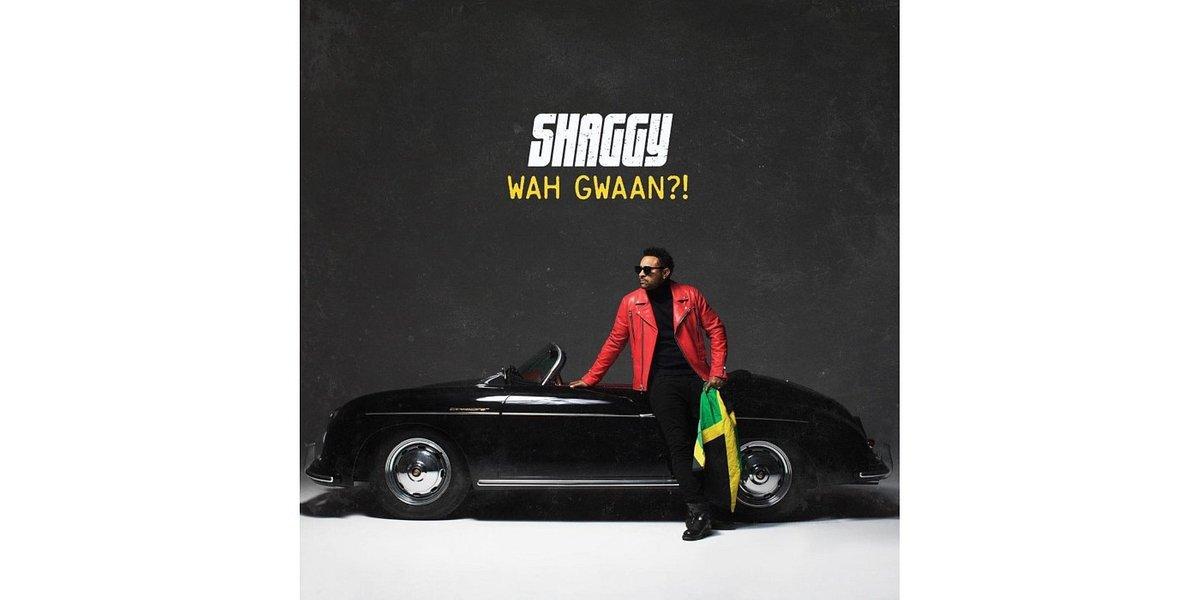 Shaggy gwiazdą koncertu Przebojowe Opole – Jedziemy na Wakacje
